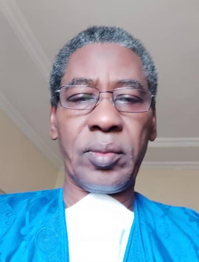Abdoul Kane