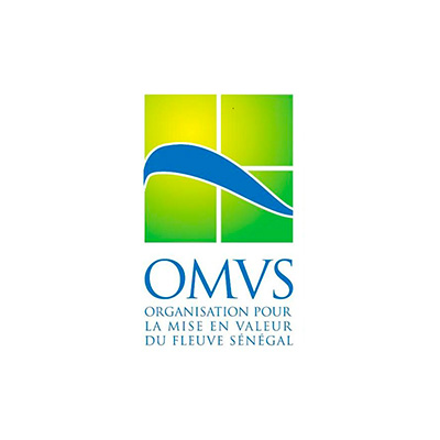 Gestion des eaux et stratégies de prévention des inondations dans le bassin du Fleuve Sénégal